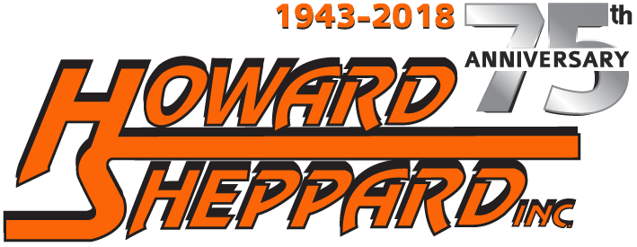 Howard Sheppard, Inc.